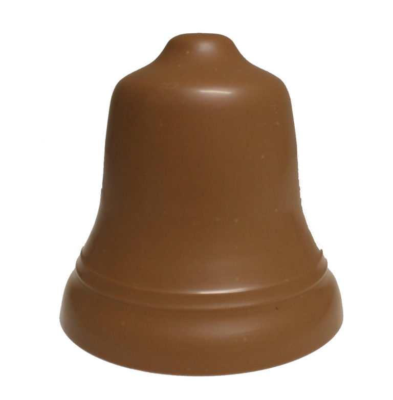 chocolade mega klok