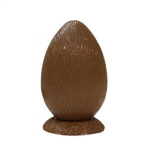 chocolade paas ei groot